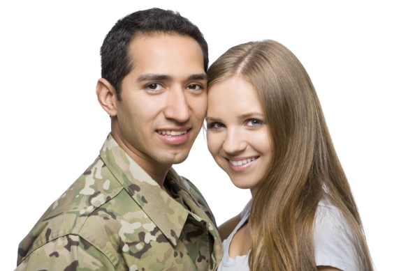 Military Spouses Can Benefit From Continuing Education